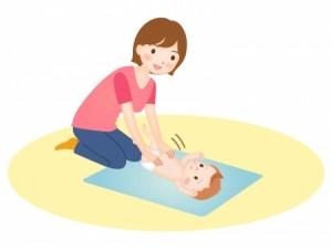 baby-massage_14487-450x337