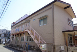 なかじま保育園ギャラリー07